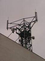 zdjęcie stacji bazowej Jaworzyńska 261 (Era GSM900) pict0047.jpg