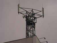 zdjęcie stacji bazowej Jaworzyńska 261 (Era GSM900) pict0048.jpg