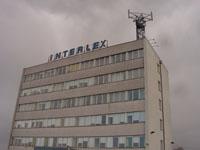 zdjęcie stacji bazowej Jaworzyńska 261 (Era GSM900) pict0049.jpg