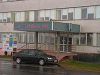 zdjęcie stacji bazowej Jaworzyńska 261 (Era GSM900) pict0050.jpg