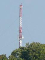 zdjęcie stacji bazowej Kombatantów 11 (Plus GSM900) p1030628.jpg