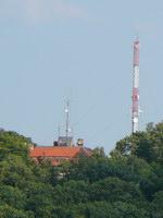 zdjęcie stacji bazowej Kombatantów 11 (Plus GSM900) p1030629.jpg