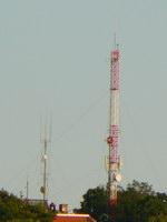 zdjęcie stacji bazowej Kombatantów 11 (Plus GSM900) p1030635.jpg