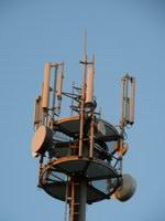 zdjęcie stacji bazowej Sybiraków (Era GSM900/GSM1800/UMTS, Orange GSM900/GSM1800/UMTS) p1030647.jpg