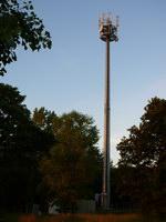 zdjęcie stacji bazowej Sybiraków (Era GSM900/GSM1800/UMTS, Orange GSM900/GSM1800/UMTS) p1030648.jpg