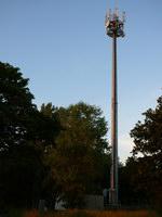 zdjęcie stacji bazowej Sybiraków (Era GSM900/GSM1800/UMTS, Orange GSM900/GSM1800/UMTS) p1030649.jpg