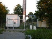 zdjęcie stacji bazowej Sybiraków (Era GSM900/GSM1800/UMTS, Orange GSM900/GSM1800/UMTS) p1030650.jpg
