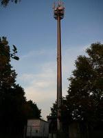 zdjęcie stacji bazowej Sybiraków (Era GSM900/GSM1800/UMTS, Orange GSM900/GSM1800/UMTS) p1030651.jpg