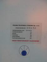 zdjęcie stacji bazowej Sybiraków (Era GSM900/GSM1800/UMTS, Orange GSM900/GSM1800/UMTS) p1030652.jpg