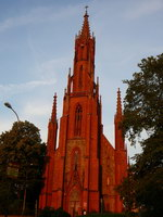 zdjęcie stacji bazowej Szymanowskiego 1 (Orange GSM900/GSM1800/UMTS) p1030642.jpg