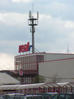 zdjęcie stacji bazowej Jana Pawła II 3 (Plus GSM900, Era GSM900/GSM1800/UMTS) pict0029.jpg
