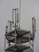 zdjęcie stacji bazowej Jana Pawła II 3 (Plus GSM900, Era GSM900/GSM1800/UMTS) pict0030.jpg