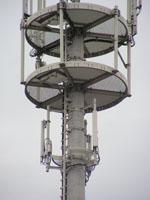 zdjęcie stacji bazowej Jana Pawła II 3 (Plus GSM900, Era GSM900/GSM1800/UMTS) pict0031.jpg