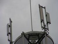 zdjęcie stacji bazowej Jana Pawła II 3 (Plus GSM900, Era GSM900/GSM1800/UMTS) pict0032.jpg
