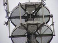 zdjęcie stacji bazowej Jana Pawła II 3 (Plus GSM900, Era GSM900/GSM1800/UMTS) pict0033.jpg