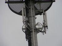 zdjęcie stacji bazowej Jana Pawła II 3 (Plus GSM900, Era GSM900/GSM1800/UMTS) pict0034.jpg