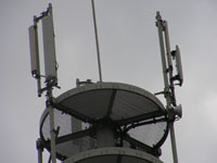 zdjęcie stacji bazowej Jana Pawła II 3 (Plus GSM900, Era GSM900/GSM1800/UMTS) pict0035.jpg