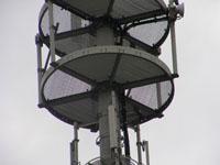 zdjęcie stacji bazowej Jana Pawła II 3 (Plus GSM900, Era GSM900/GSM1800/UMTS) pict0036.jpg