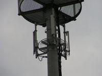 zdjęcie stacji bazowej Jana Pawła II 3 (Plus GSM900, Era GSM900/GSM1800/UMTS) pict0037.jpg