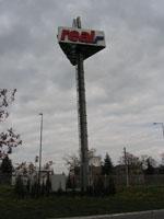 zdjęcie stacji bazowej Jana Pawła II 3 (Orange GSM900) pict0023.jpg
