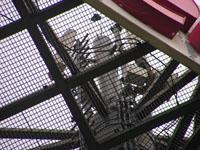 zdjęcie stacji bazowej Jana Pawła II 3 (Orange GSM900) pict0027.jpg