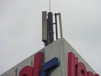 zdjęcie stacji bazowej Jana Pawła II 3 (Orange GSM900) pict0028.jpg
