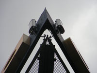 zdjęcie stacji bazowej Komisji Edukacji Narodowej (Era GSM900) pict0005.jpg