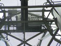 zdjęcie stacji bazowej Komisji Edukacji Narodowej (Era GSM900) pict0007.jpg