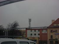 zdjęcie stacji bazowej Kopernika 17 (Plus GSM900/GSM1800) dscn0490.jpg
