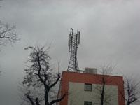 zdjęcie stacji bazowej Kopernika 17 (Plus GSM900/GSM1800) dscn0492.jpg