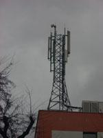 zdjęcie stacji bazowej Kopernika 17 (Plus GSM900/GSM1800) dscn0493.jpg
