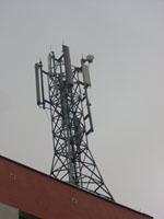 zdjęcie stacji bazowej Kopernika 17 (Plus GSM900/GSM1800) dscn0495.jpg