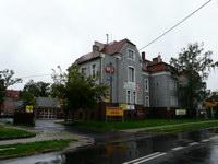 zdjęcie stacji bazowej Kościuszki 12 (Play UMTS) p1020383.jpg