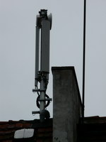 zdjęcie stacji bazowej Kościuszki 12 (Play UMTS) p1020384.jpg
