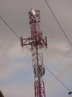 zdjęcie stacji bazowej Legnicka 75 (Plus GSM900) pict0072.jpg