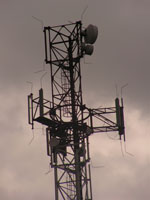zdjęcie stacji bazowej Legnicka 75 (Plus GSM900) pict0073.jpg