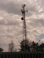 zdjęcie stacji bazowej Legnicka 75 (Plus GSM900) pict0075.jpg