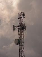 zdjęcie stacji bazowej Legnicka 75 (Plus GSM900) pict0076.jpg