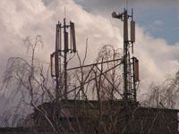zdjęcie stacji bazowej Łokietka 3 (Era GSM900, Orange GSM900/GSM1800) pict0077.jpg