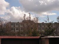 zdjęcie stacji bazowej Łokietka 3 (Era GSM900, Orange GSM900/GSM1800) pict0078.jpg