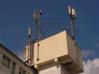 zdjęcie stacji bazowej Łokietka 3 (Era GSM900, Orange GSM900/GSM1800) pict0079.jpg