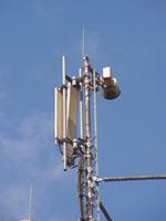 zdjęcie stacji bazowej Łokietka 3 (Era GSM900, Orange GSM900/GSM1800) pict0080.jpg