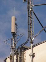 zdjęcie stacji bazowej Łokietka 3 (Era GSM900, Orange GSM900/GSM1800) pict0081.jpg