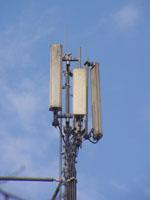 zdjęcie stacji bazowej Łokietka 3 (Era GSM900, Orange GSM900/GSM1800) pict0082.jpg