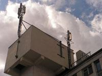 zdjęcie stacji bazowej Łokietka 3 (Era GSM900, Orange GSM900/GSM1800) pict0083.jpg