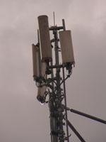 zdjęcie stacji bazowej Łokietka 3 (Era GSM900, Orange GSM900/GSM1800) pict0084.jpg