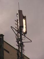 zdjęcie stacji bazowej Łokietka 3 (Era GSM900, Orange GSM900/GSM1800) pict0085.jpg