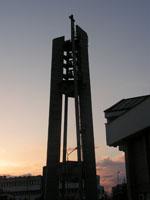 zdjęcie stacji bazowej Orla 32 (Play UMTS) pict0100.jpg