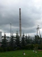zdjęcie stacji bazowej Przemysłowa 2 (Era GSM900/GSM1800/UMTS) p1020366.jpg