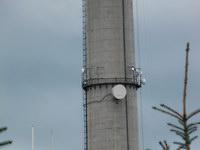 zdjęcie stacji bazowej Przemysłowa 2 (Era GSM900/GSM1800/UMTS) p1020367.jpg